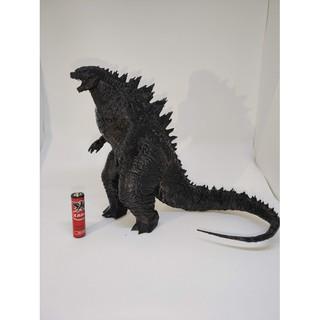 Mô hình Godzilla 2014 – Godzilla King of the Monsters