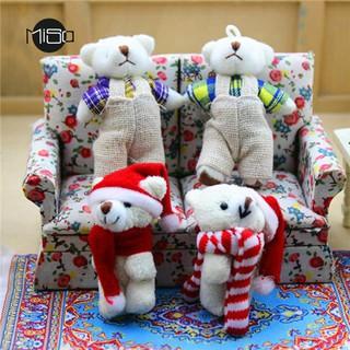 Gấu bông đồ chơi cho bé
