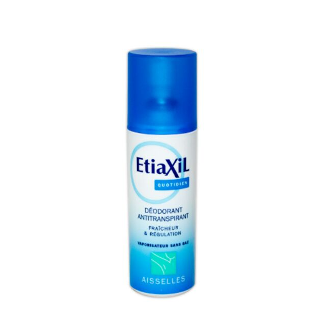 Xịt khử mùi hôi chân Etiaxil - 2458937 , 53962168 , 322_53962168 , 259000 , Xit-khu-mui-hoi-chan-Etiaxil-322_53962168 , shopee.vn , Xịt khử mùi hôi chân Etiaxil