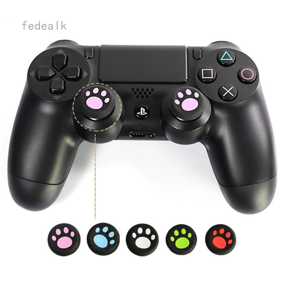 Cần Điều Khiển Chơi Game Cho Ps4 Xboxone Part / 360