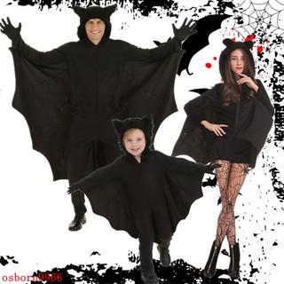 bộ đồ hóa trang halloween cho bé