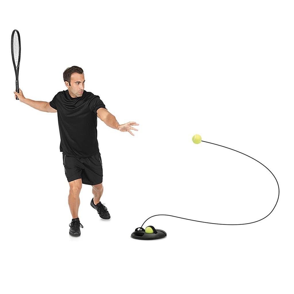 [ Có Sẵn ] Bộ đồ chơi đánh Tennis tại nhà cho bé