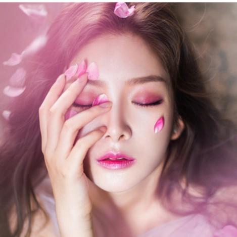 【BeautyTop】