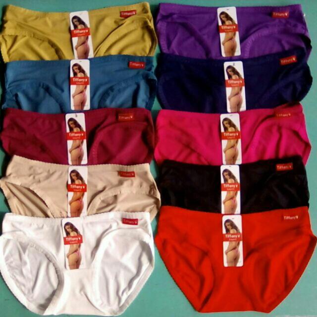 chuyên sỉ : 10 quần thông hơi cotton , mền và mát( 42 đến 57kg)