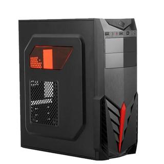 cây máy tính VIETTECH ECS H110