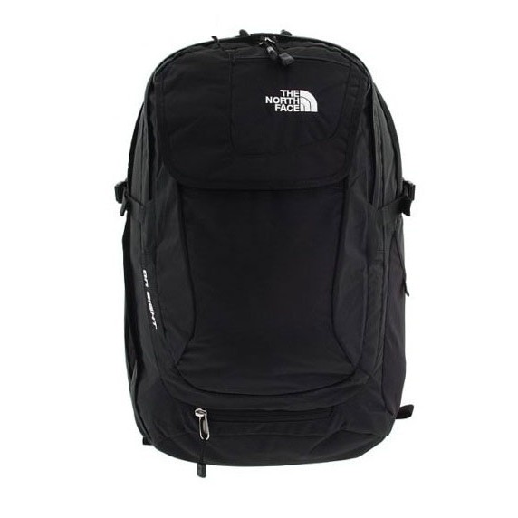 9779a67ac balo the north face onsight(hàng khủng TNF)