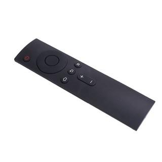 Remote điều khiển từ xa thay thế cho Xiaomi Box