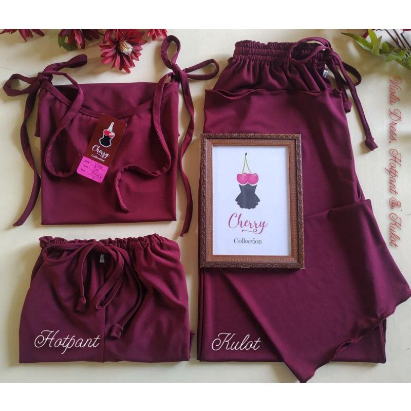 Mới nhất Cherry COLLECTION | Hotpants | Kem dưỡng da hiệu quả | Đầm Viola | Bong bóng trang trí...