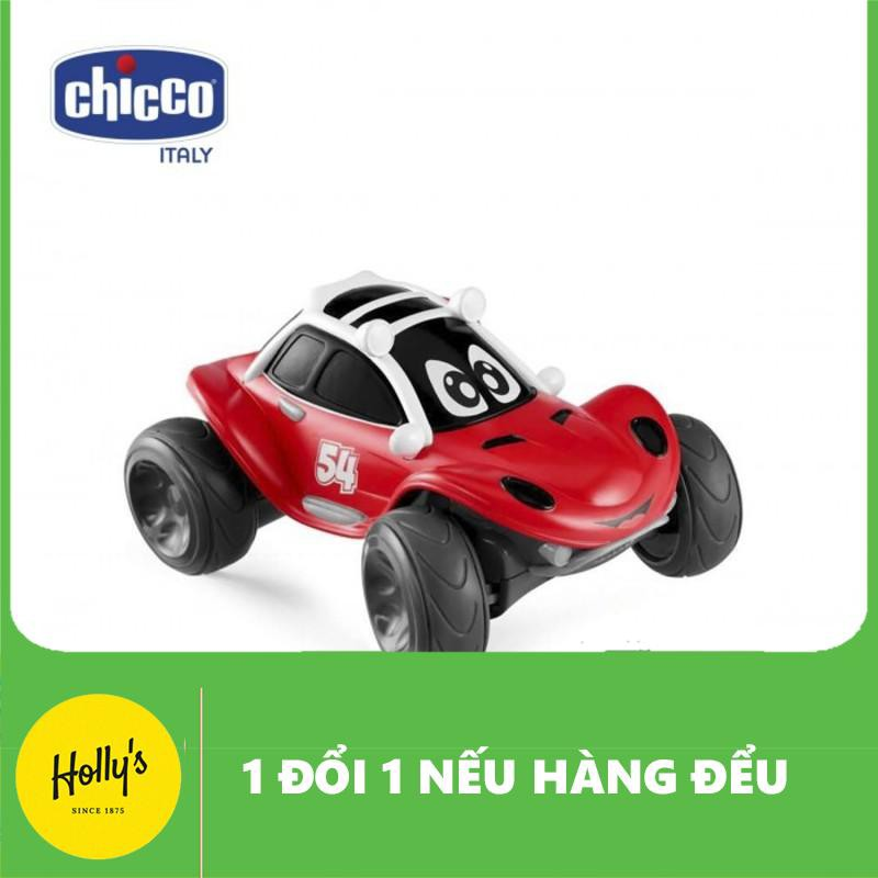 [SHIP NHANH] Xe đua địa hình điều khiển từ xa Buggy Chicco