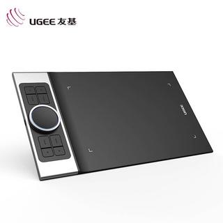 bút máy tính bảng vẽ tay bảng vẽ điện tử UGEE thumbnail