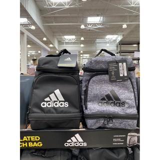 Túi đựng cơm giữ nhiệt Adidas