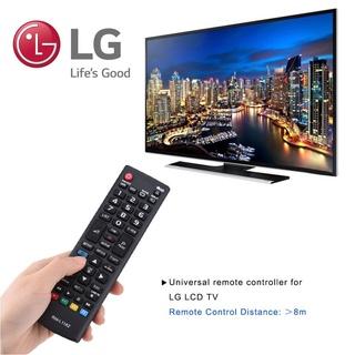 Điều khiển TV LG Smart (Sử dụng cho tất cả các loại TV LG)