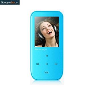 Máy nghe nhạc Hifi lossless Uniscom Q88