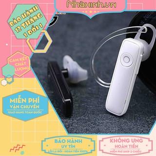 [Hàng Loại 1] Tai nghe bluetooth không dây Chống ồn, Pin trâu – Bảo Hành 12 Tháng