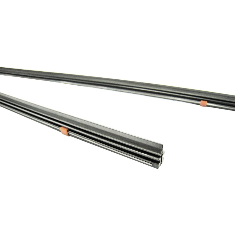 Lưỡi gạt mưa loại A VIAIR R15 (24 inch/600 mm)