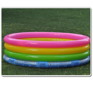 Bể bơi intex 56441 đại dương