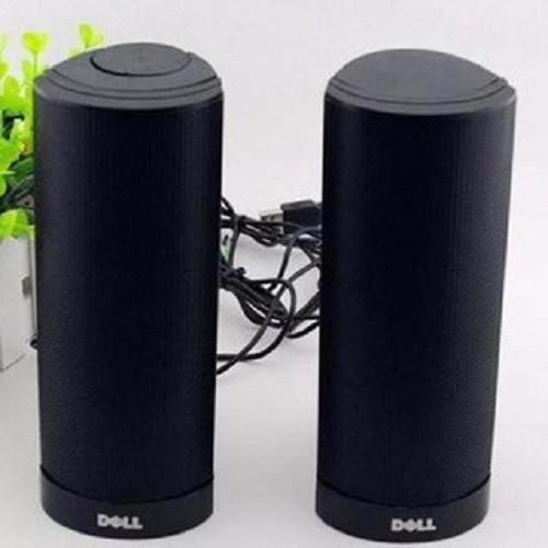 Loa vi tính Dell 210/225 - 2462475 , 1033690442 , 322_1033690442 , 146000 , Loa-vi-tinh-Dell-210-225-322_1033690442 , shopee.vn , Loa vi tính Dell 210/225