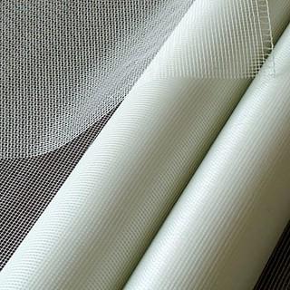 Combo 5 mét Lưới thủy tinh gia cường – chống nứt sử dụng với chất chống thấm loại khổ rộng 100cm (1mét)