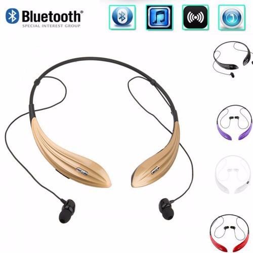 Tai Nghe Bluetooth Hàng Cao Cấp HBS901 - 2795475 , 421900611 , 322_421900611 , 290000 , Tai-Nghe-Bluetooth-Hang-Cao-Cap-HBS901-322_421900611 , shopee.vn , Tai Nghe Bluetooth Hàng Cao Cấp HBS901