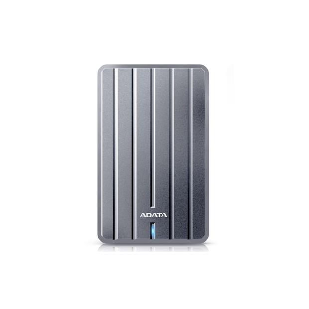 Ổ cứng di động 1TB ADATA AHC660 màu Xám - 669798007,322_669798007,1549000,shopee.vn,O-cung-di-dong-1TB-ADATA-AHC660-mau-Xam-322_669798007,Ổ cứng di động 1TB ADATA AHC660 màu Xám