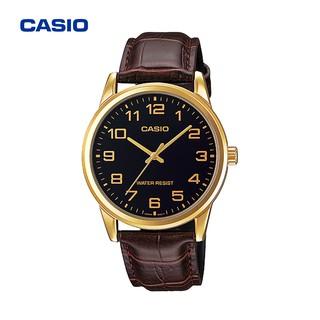 Đồng hồ nam CASIO MTP-V001GL-1BUDF/MTP-V001GL-9BUDF/MTP-V001GL-7BUDF chính hãng