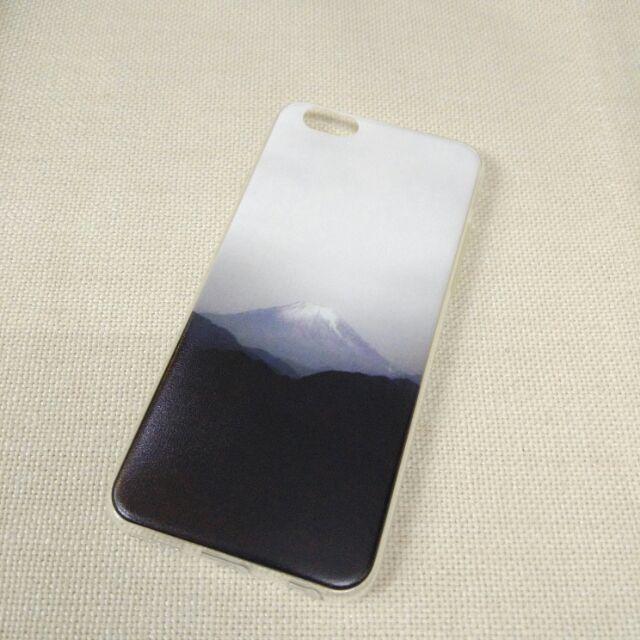 Ốp lưng iphone 5/6/6+/7+ hình núi phú sĩ - 2766533 , 164634730 , 322_164634730 , 50000 , Op-lung-iphone-5-6-6-7-hinh-nui-phu-si-322_164634730 , shopee.vn , Ốp lưng iphone 5/6/6+/7+ hình núi phú sĩ