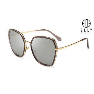 Kính mắt nữ thời trang cao cấp ELLY – EK79