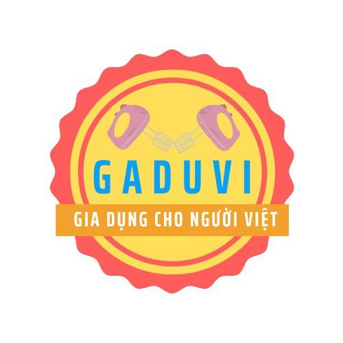 Kho Hàng GADUVI