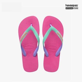 HAVAIANAS - Dép unisex Top Mix 4115549-0064 thumbnail