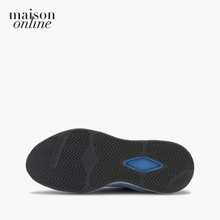 PUMA - Giày sneaker phối lưới RS Pure 371158-03 7
