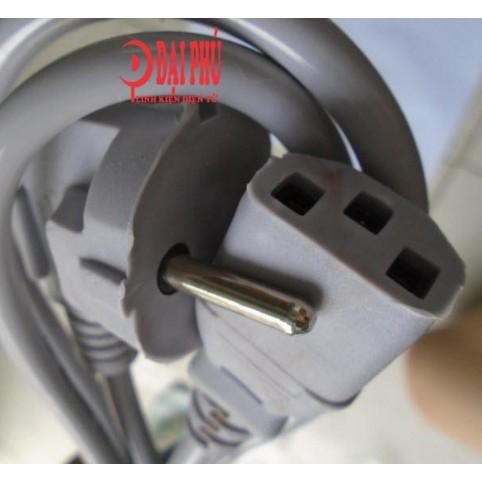 Dây nguồn cho jack nguồn AC005 dùng máy tính, nồi cơm điện ... - 3308519 , 1207128073 , 322_1207128073 , 15000 , Day-nguon-cho-jack-nguon-AC005-dung-may-tinh-noi-com-dien-...-322_1207128073 , shopee.vn , Dây nguồn cho jack nguồn AC005 dùng máy tính, nồi cơm điện ...