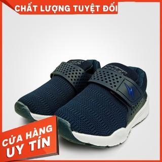 Giày thể thao bé trai Ebet EB044 (Navy) thumbnail