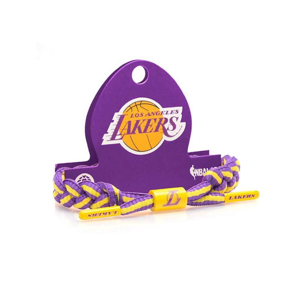 Classic-NBA--LA-Lakers