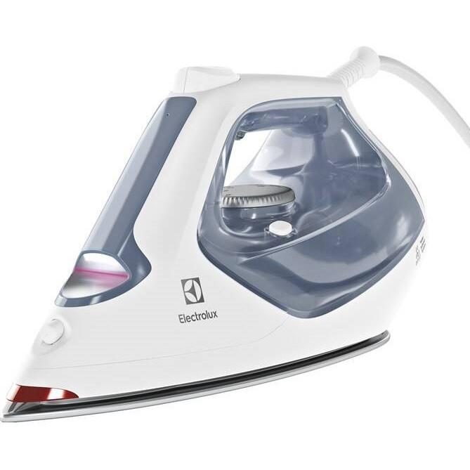 Bàn ủi hơi nước Electrolux E7SI1-60WB