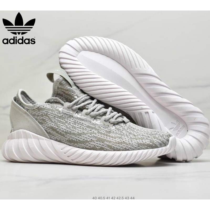 size 40 78c59 60be3 รองเท้าผู้ชาย รองเท้าผู้ชาย ThailandShopy.com - Thailand ...