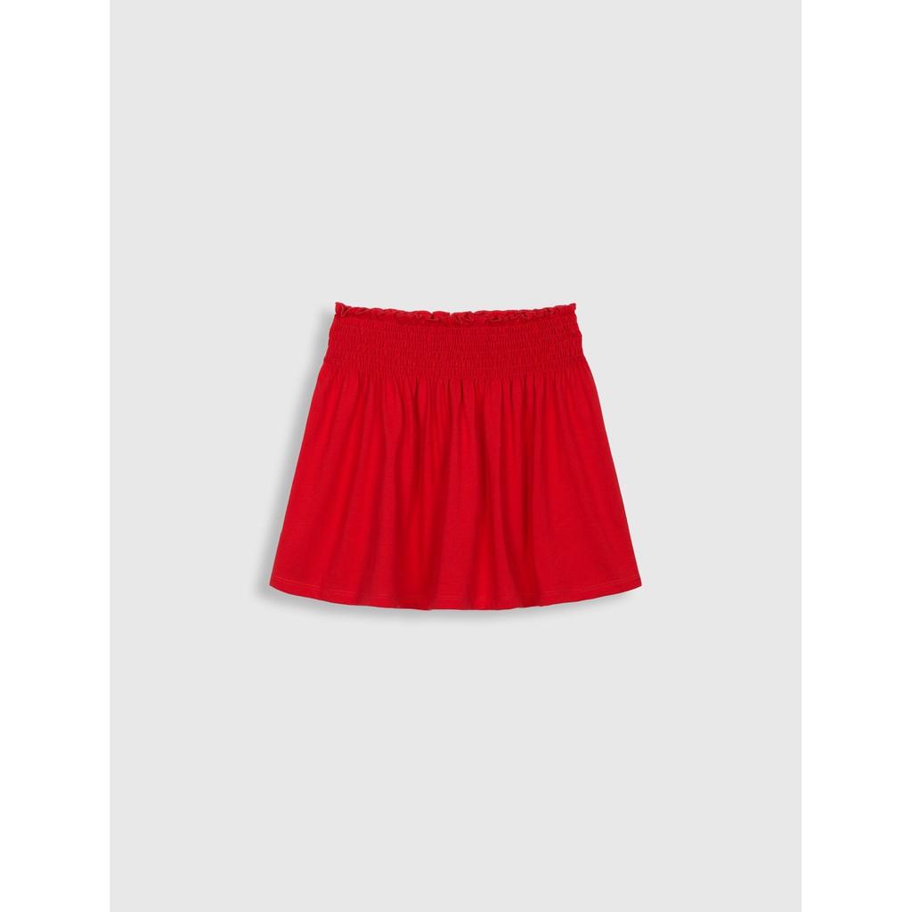Chân váy bé gái 1KS19S003 Canifa