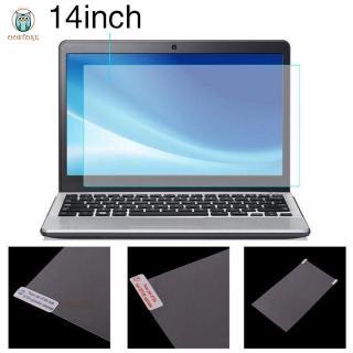 Miếng Dán Bảo Vệ Laptop Chống Thấm Nước 14 Inch
