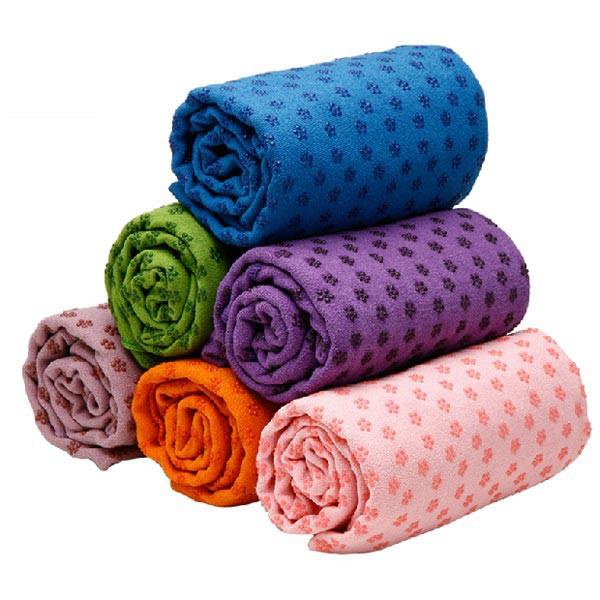 Khăn trải thảm tập yoga verygood chống trơn trượt giá tốt nhất - 10074635 , 670379525 , 322_670379525 , 108000 , Khan-trai-tham-tap-yoga-verygood-chong-tron-truot-gia-tot-nhat-322_670379525 , shopee.vn , Khăn trải thảm tập yoga verygood chống trơn trượt giá tốt nhất