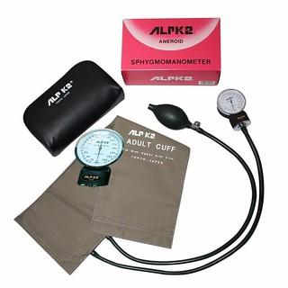 Huyết áp cơ ALPK 2