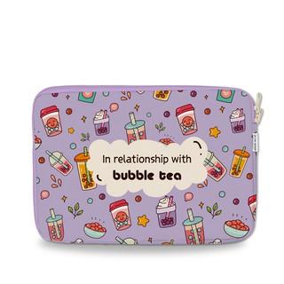 Túi chống sốc Trà sữa Bubble Tea thumbnail