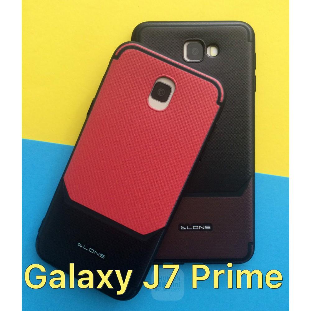 Ốp lưng nhám dẻo giả da DLONS chính hãng cho Samsung Galaxy J7 Prime - 2781329 , 834407708 , 322_834407708 , 69000 , Op-lung-nham-deo-gia-da-DLONS-chinh-hang-cho-Samsung-Galaxy-J7-Prime-322_834407708 , shopee.vn , Ốp lưng nhám dẻo giả da DLONS chính hãng cho Samsung Galaxy J7 Prime