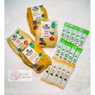 Sale bột rau củ hữu cơ Nature Gain date tháng 15/07/2021