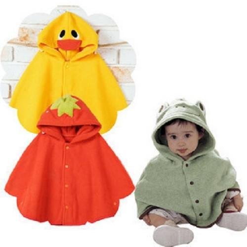 áo choàng ếch, vịt ,dâu cho bé ( ghi chú mẫu) - 2573591 , 299567843 , 322_299567843 , 670000 , ao-choang-ech-vit-dau-cho-be-ghi-chu-mau-322_299567843 , shopee.vn , áo choàng ếch, vịt ,dâu cho bé ( ghi chú mẫu)