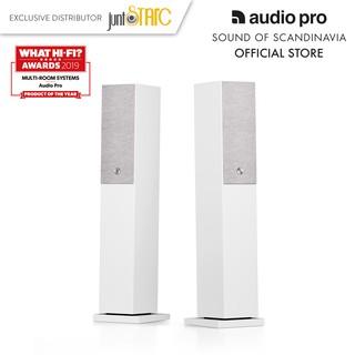 Loa Audio Pro A36 ( white)