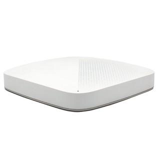 Wifi chụi tải cao cho nhà nhiều tầng, quán cafe, phòng game, nhà trọ, khách sạn và camera wifi ( Aerohive AP650/AP650X)