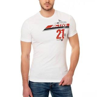 Áo thun thể thao HTFashion in hình Typography Slogan HT2278 thumbnail