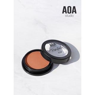 Phấn má AOA Perfect Powder Blush shopmissa (missa)