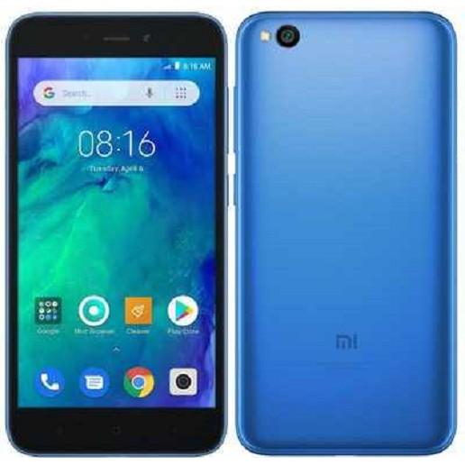 Điện thoại Xiaomi Redmi Go 1GB 8GB - Hàng Chính Hãng