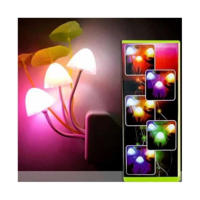 Đèn led ngủ Avatar cảm ứng tự sáng khi trời tối - 3407783 , 520002456 , 322_520002456 , 26000 , Den-led-ngu-Avatar-cam-ung-tu-sang-khi-troi-toi-322_520002456 , shopee.vn , Đèn led ngủ Avatar cảm ứng tự sáng khi trời tối