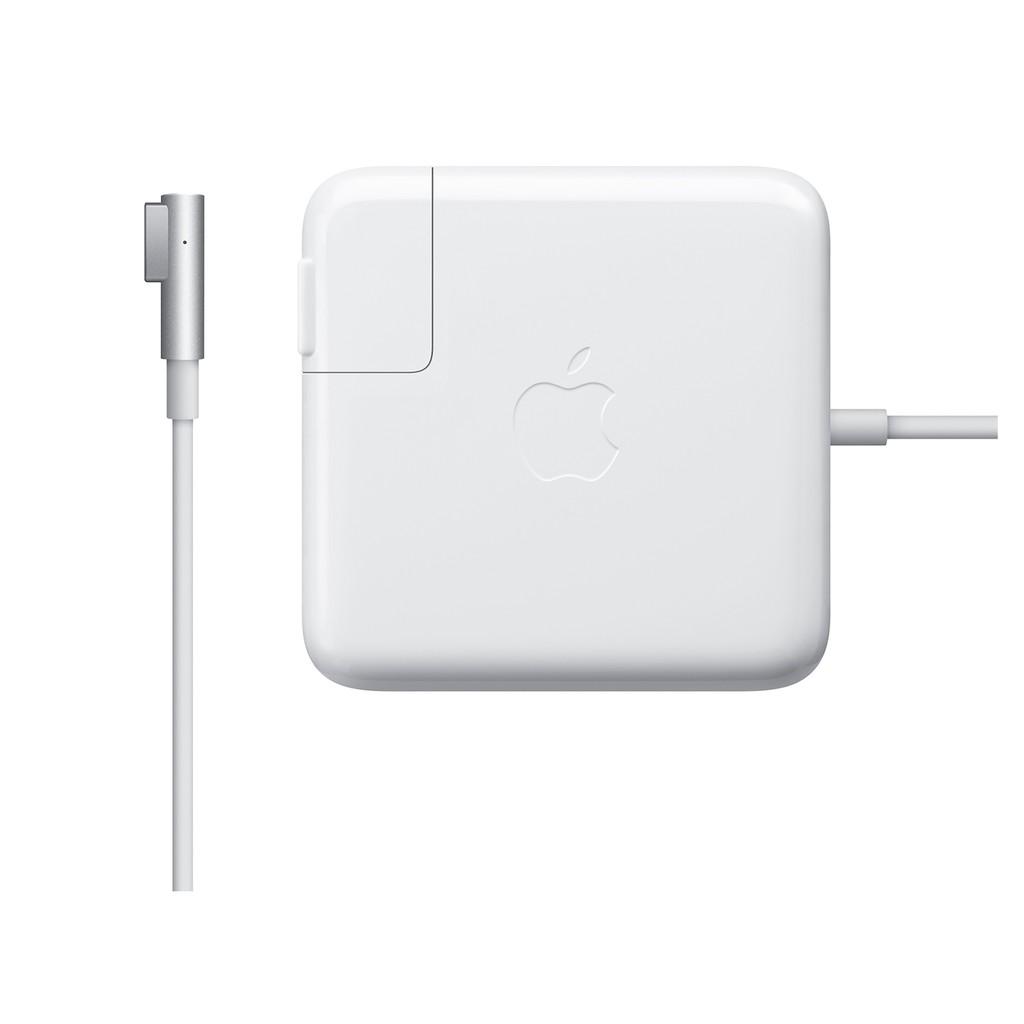 Sạc Macbook Pro 85W Magsafe 1 hàng linh